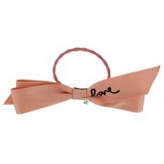 Резинка LADY PINK PURE LOVE bow