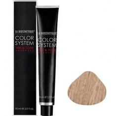Краска для волос LA BIOSTHETIQUE