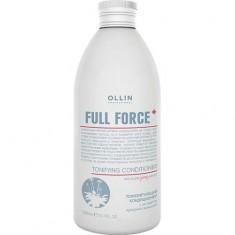 Кондиционер для волос OLLIN PROFESSIONAL