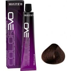 Крем-краска для волос Colorevo SELECTIVE PROFESSIONAL