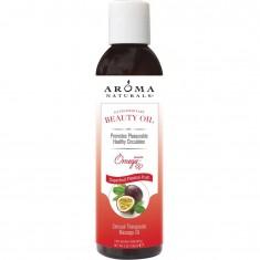 Специальное масло для тела Extra Ordinary Body Oil Superfruit Passion Fruit Aroma Naturals