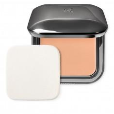 Nourishing Perfection Cream Compact Foundation WR60-02 KIKO