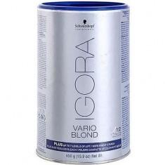 Осветляющий порошок для волос IGORA