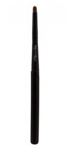 Кисть для гелевой подводки TONY MOLY Professional gel eyeliner brush