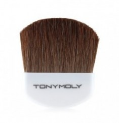 Кисть для макияжа TONY MOLY Mini pocket brush