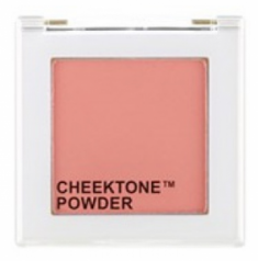 Румяна Cheektone single blusher P03 Wink Coral Tony Moly