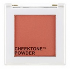 Румяна TONY MOLY Cheektone single blusher P05 Deep Kisslover
