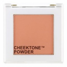 Румяна TONY MOLY Cheektone single blusher P06 Salmon Nude