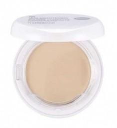 Пудра для лица THE FACE SHOP Skin brightening UV pact SPF50 N203