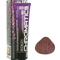 Краска для волос без аммиака Chromatics Redken