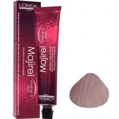 Краска для волос Majirel Metals LOREAL PROFESSIONNEL