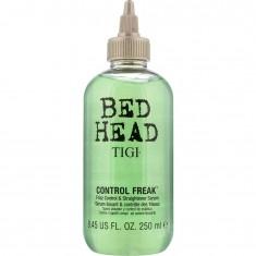 Разглаживающее средство для волос TIGI