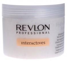 REVLON Professional Уход увлажняющий профессиональный / INTERACTIVES HYDRA RESCUE 450 мл