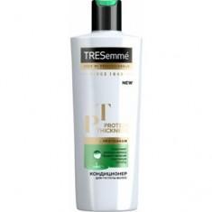 Кондиционер для волос TRESEMME