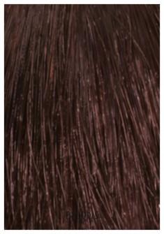 Краска для волос KEEN