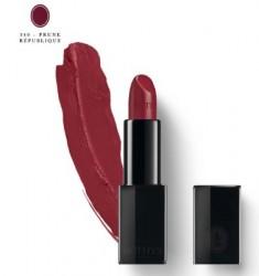 Помада для губ матовая SOTHYS Rouge Mat 340 Prune Republique 3,5 г