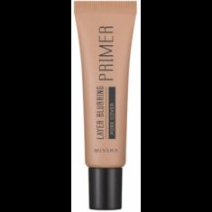 Праймер для лица MISSHA Layer Blurring Primer (Pore Cover)