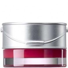 Бальзам для губ оттеночный Paint Lip Balm The Saem