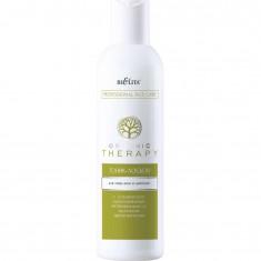 Тоник-лосьон для лица, шеи и декольте Organic Therapy БЕЛИТА