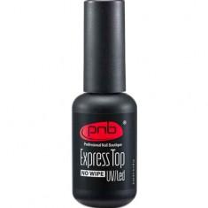 Верхнее покрытие UV/LED Express Top No Wipe PNB