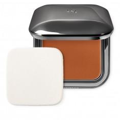 Nourishing Perfection Cream Compact Foundation N160-12 KIKO