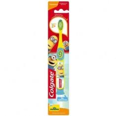 Детская зубная щетка COLGATE