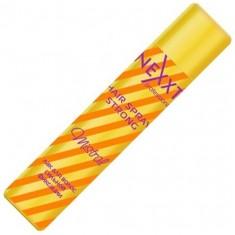 Nexxt спрей- блеск для волос