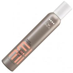 Wella пена для укладки экстрасильной фиксации eimi shape control, 300 мл Wella professionals