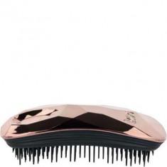 Расческа для волос Home Black - Gold Digger IKOO
