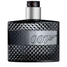 Туалетная вода James Bond 007 50 мл