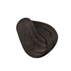 OLLIN, Крем-краска для волос Performance 6/00 OLLIN PROFESSIONAL
