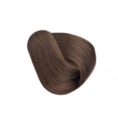 OLLIN, Крем-краска для волос Performance 7/7 OLLIN PROFESSIONAL
