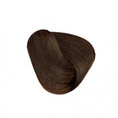 OLLIN, Крем-краска для волос Performance 7/77 OLLIN PROFESSIONAL