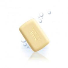 Мыло сверхпитательное с колд-кремом Avene Cold Cream 100 г