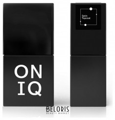 Гель лак для ногтей ONIQ