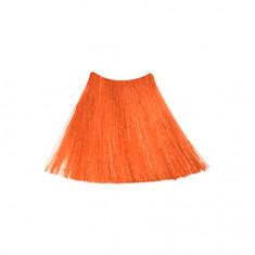 KEEN, Крем-краска для волос XXL 8.44