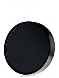 Грим кремообразный Make-up-Atelier Paris Grease Paint MG12 черный запаска Make-Up Atelier Paris