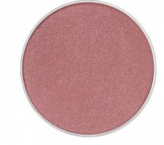 Тени прессованные Make-Up Atelier Paris T103 Ø 26 сиренево-коричневый запаска 2 гр
