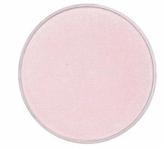Тени прессованные Make-Up Atelier Paris T131 Ø 26 розовый запаска 2 гр