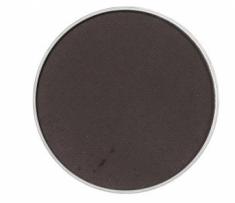 Тени прессованные Make-Up Atelier Paris T204 Ø 26 тёмно-серый запаска 2 гр