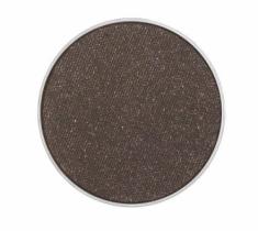 Тени прессованные Make-Up Atelier Paris T245 Ø 26 дымчатый чёрный запаска 2 гр