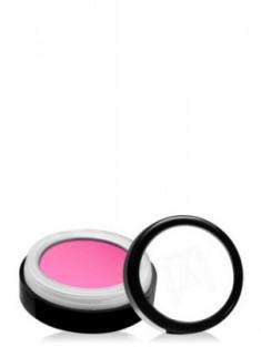 Тени-румяна прессованые Make-Up Atelier Paris Powder Blush PR107 №107 восточный розовый