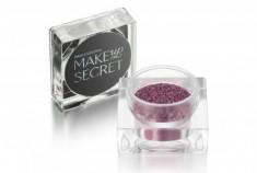 Пигменты Make up Secret MAKEUP EMOTIONS серия Colors of the World Terra incognita MAKE-UP-SECRET