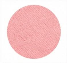 Румяна в рефилах Make up Secret (Blush) BM5 Холодный сиреневато-розовый MAKE-UP-SECRET