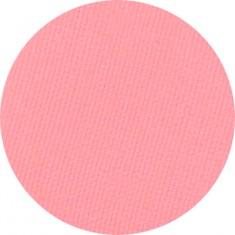 Тени в рефилах 2 гр. (Eyeshadow 2g.) MAKE-UP-SECRET №150 Матовый