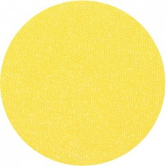 Тени в рефилах 2 гр. (Eyeshadow 2g.) MAKE-UP-SECRET №148 Матовый