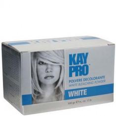 Осветляющий порошок для волос KAYPRO