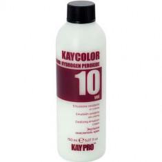 Окислитель для волос KAYPRO