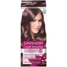 Крем-краска для волос Color Sensation Garnier