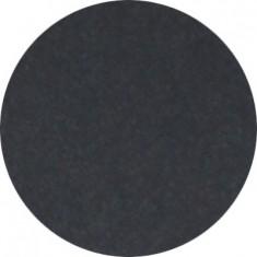 Тени в рефилах 2 гр. (Eyeshadow 2g.) MAKE-UP-SECRET №105 Матовый